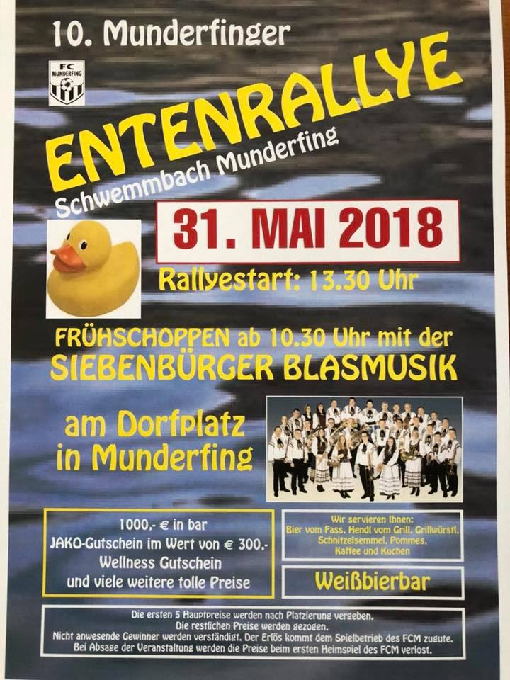 2018 entenrallye flyer