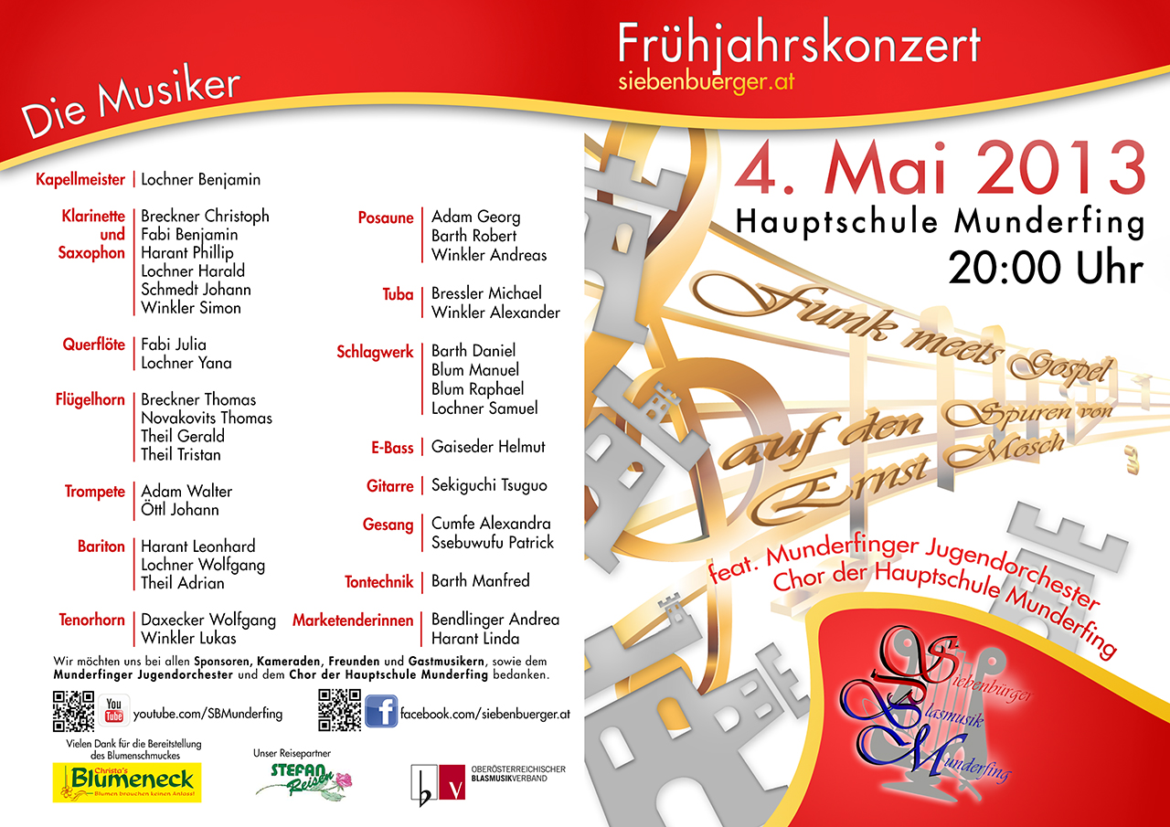 2013 sbm fruehjahrskonzert program 01 web